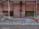 Bauarbeiten 2013_1