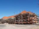 Bauarbeiten 2013_6