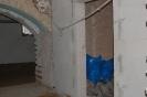 Bauarbeiten 2013_9