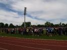 Sportfest 2013_10