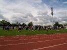 Sportfest 2013_1