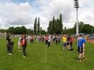 Sportfest 2013_2