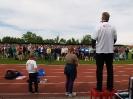 Sportfest 2013_7