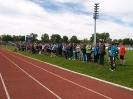 Sportfest 2013_9